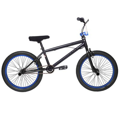 Bicicleta Oxford Spine BF2019 Aro 20