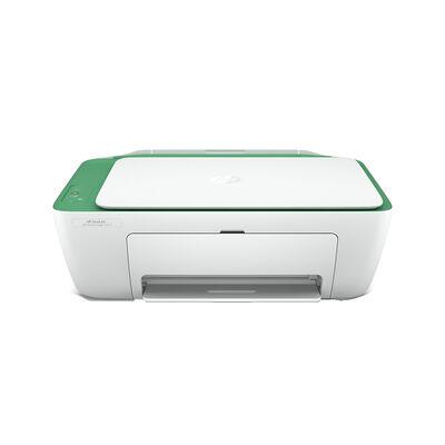 Multifuncional HP 2375 Deskjet