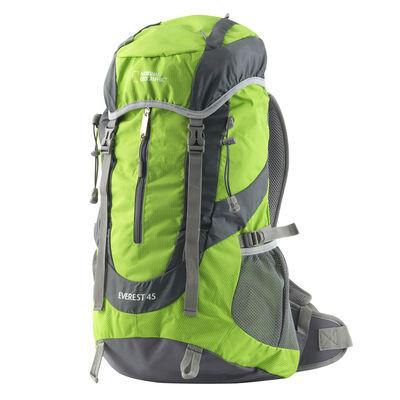 Mochila National Geographic Everest 45