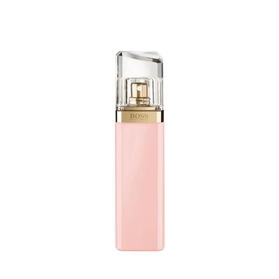 Perfume Hugo Boss Ma Vie EDP 50 ml