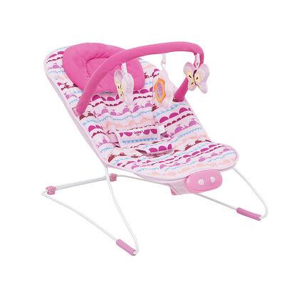 Silla Nido Baby Way BW 704P17