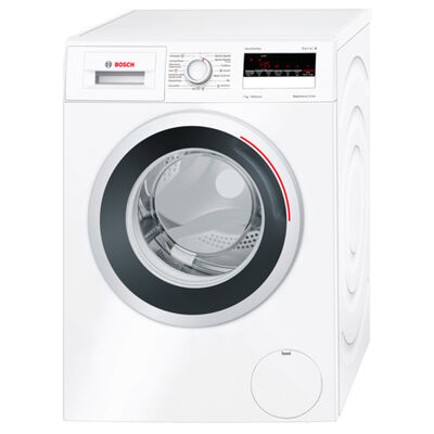 Lavadora Bosch WAN24260ES 7 Kg