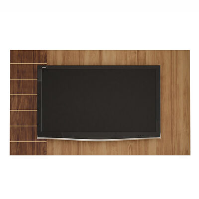 "Home TV Panel Goya 50"""
