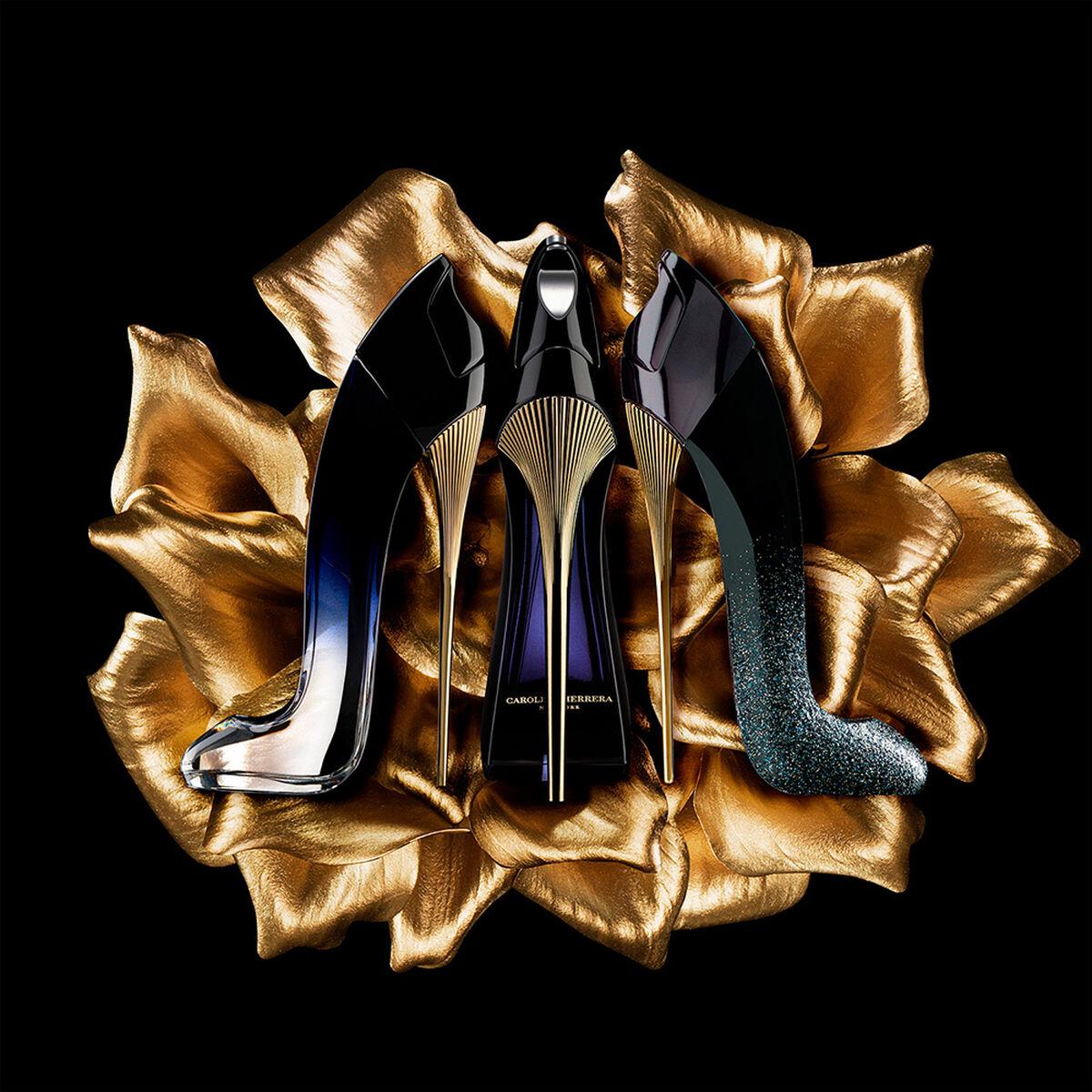 Perfume Carolina Herrera Good Girl Suprême EDP 80 ml
