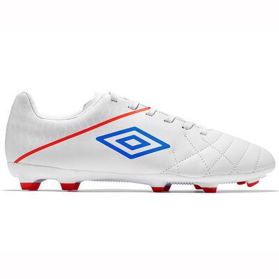 Zapato de Fútbol Hombre Umbro Medusa III League FG