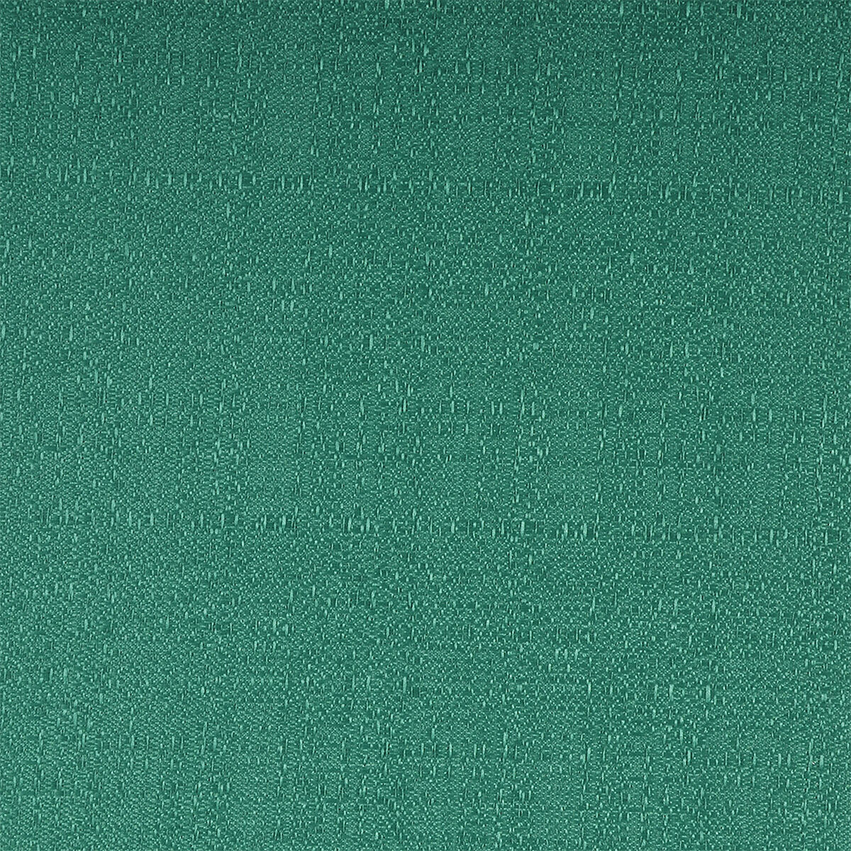 Cortina Blackout Argolla (1Pz) 140X220 Cm Elegant Verde