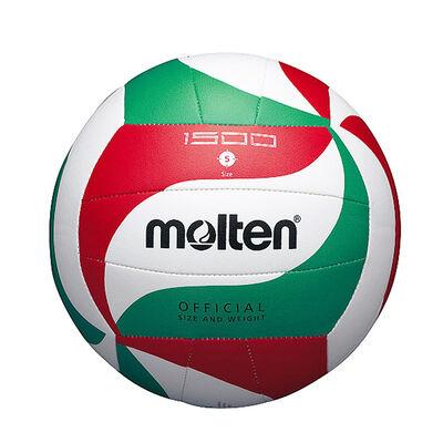 Balón Voleyball Molten 1500 Nº5