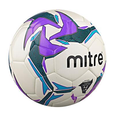 Balón Futsal Mitre Meteor Nº4