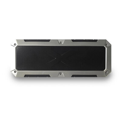 Parlante Bluetooth Lhotse Outdoor X2
