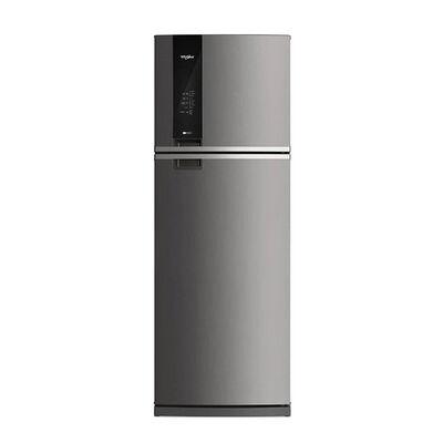 Refrigerador No Frost Whirlpool WRM57K1 500 lts.