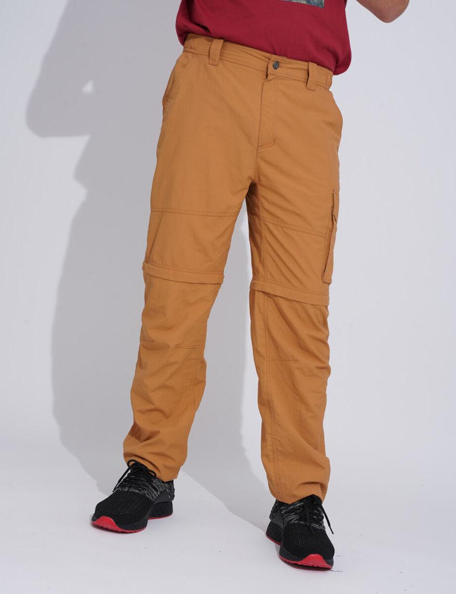 Pantalón de Buzo Hombre Alpinextrem