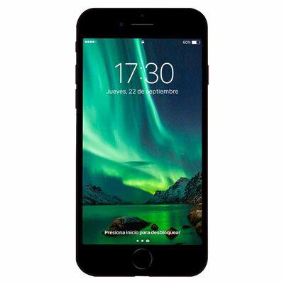 "Celular Apple Iphone 7 32GB 4.7""Negro Liberado"