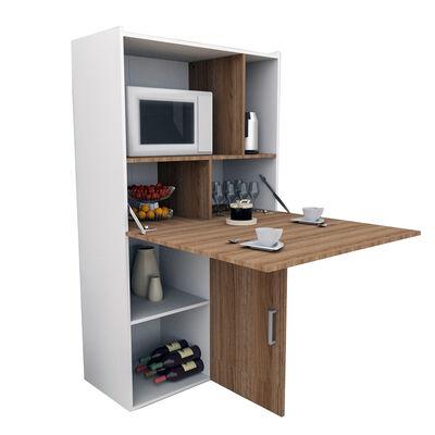 Mueble de Cocina Multiuso Jdo&Design Arm4003-10-30