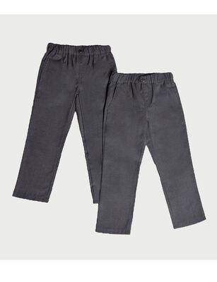 Pantalon Niño Ozono