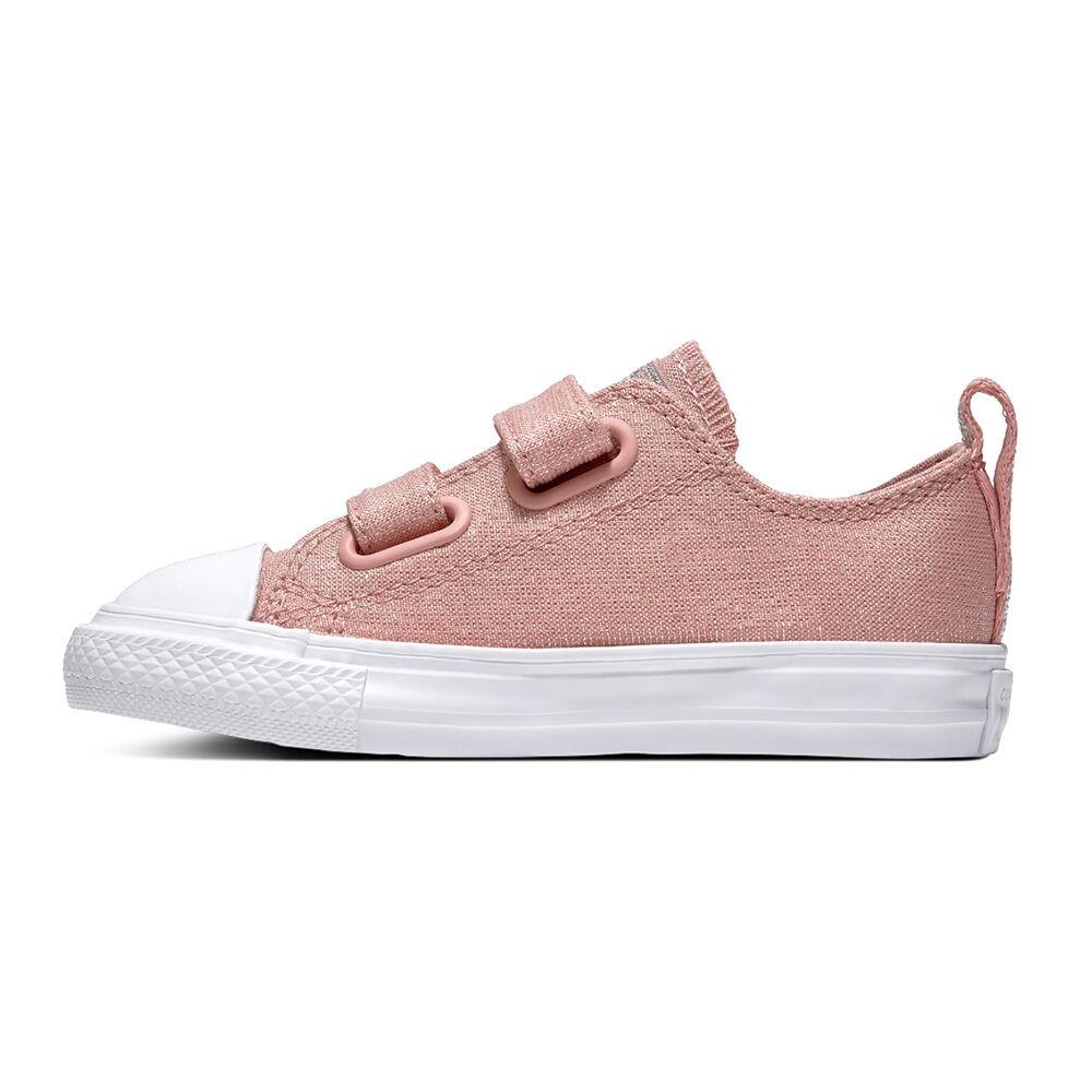zapatillas converse niña 35