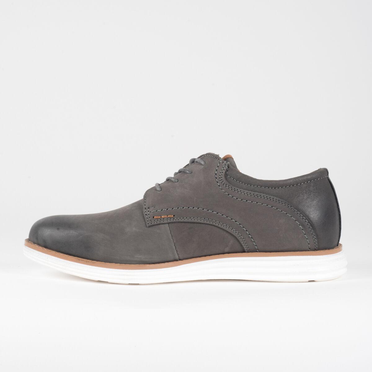 Zapato Portman Club  Hombre Derno