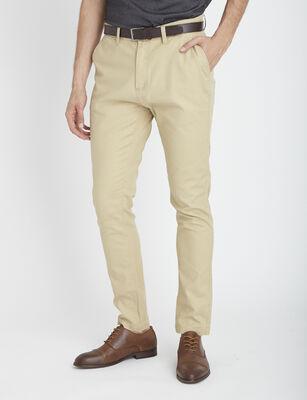 Pantalón Hombre Zibel