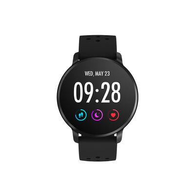 Smartwatch Lhotse Outdoor SW60 Negro