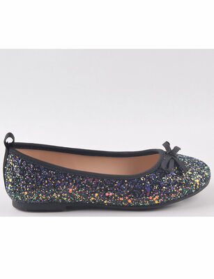 Zapato Niña Mila