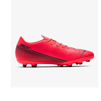 Zapatilla de Fútbol Hombre Nike Vapor 13 Club