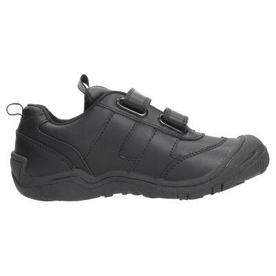 Zapato BubbleGummers Niño