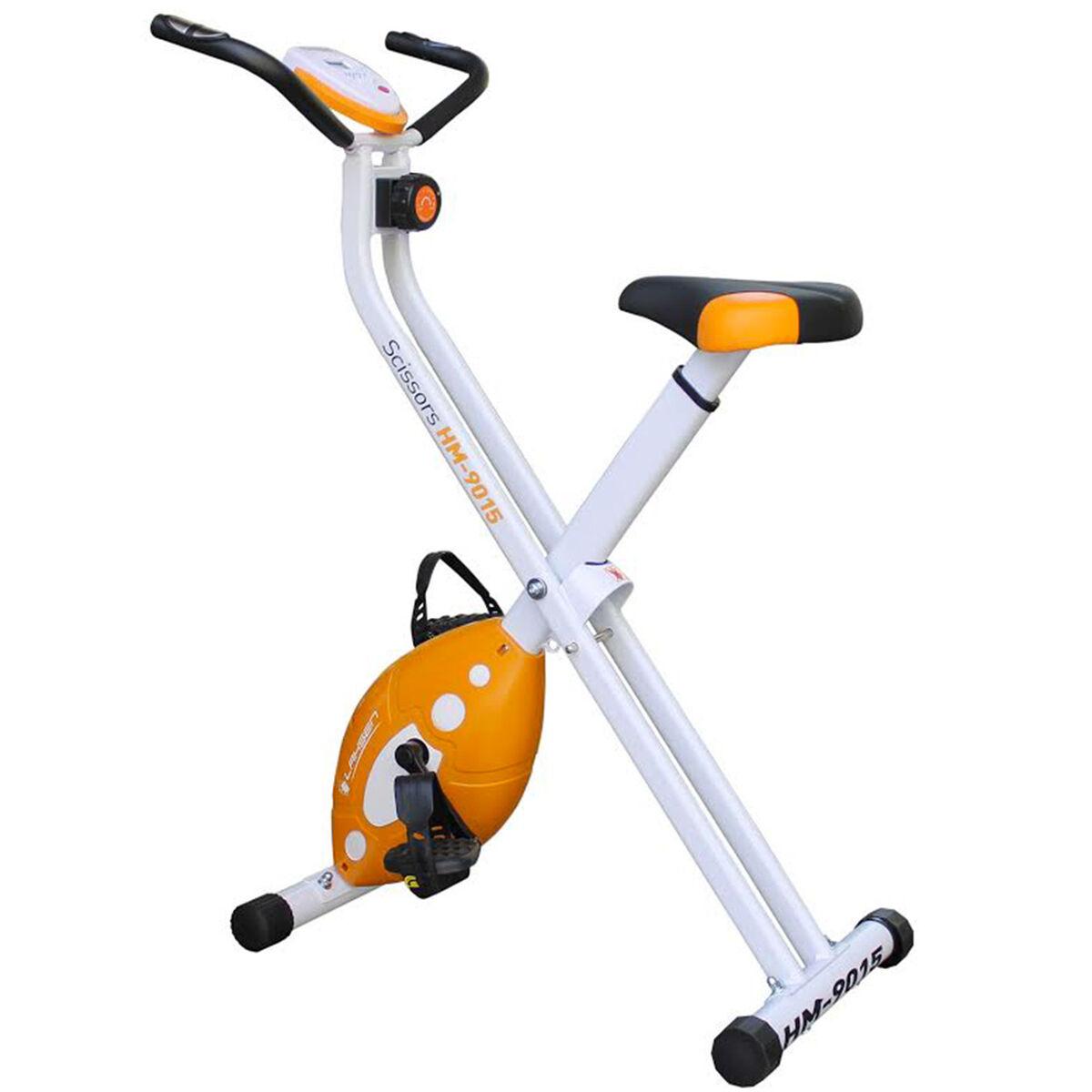 Bicicleta Estática Lahsen HM-9015