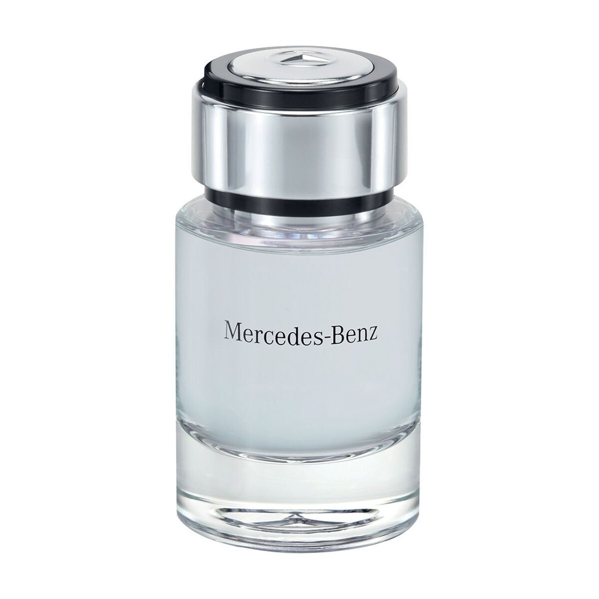Perfume Mercedes Benz For Men EDT 75