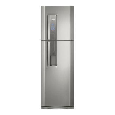Refrigerador No Frost Fensa DW44S 400 lts.