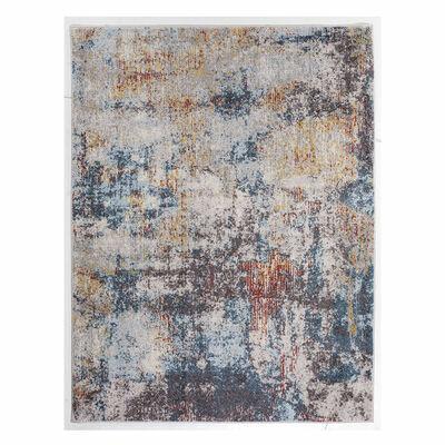 Alfombra Idetex Logan 150 x 200 cm