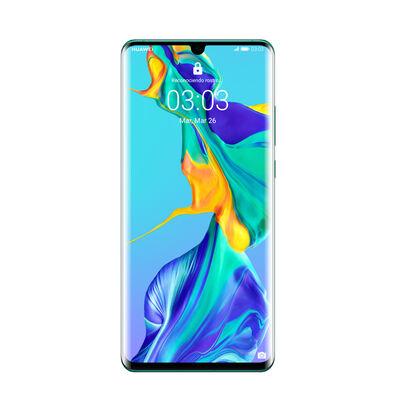 "Celular Huawei P30 Pro 6,4""Aurora Liberado"