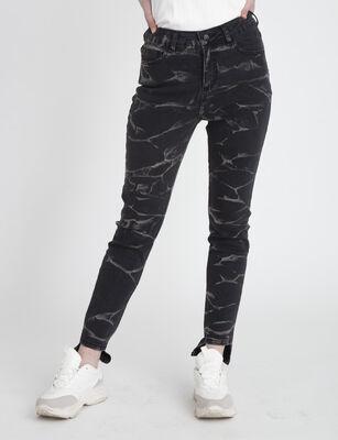 Jeans  Mujer Fiorucci
