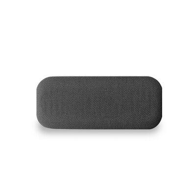 Parlante Bluetooth Lhotse Outdoor 555i Gris