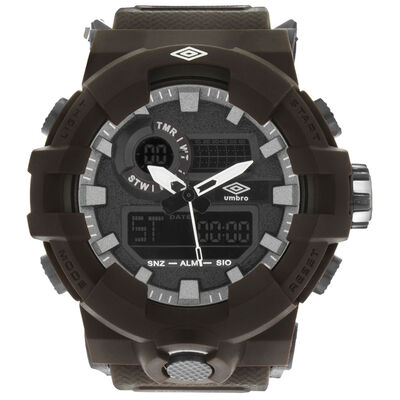 Reloj Digital UMBRO Modelo UMB-083-2