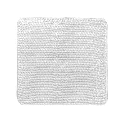 Piso de Baño Aspen 45 x 45 cm