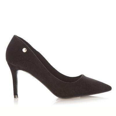 Zapato Mujer Via Uno