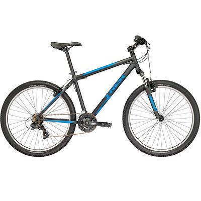 Bicicleta TrekHombre 820 Aro 26 Suspensión Delantera