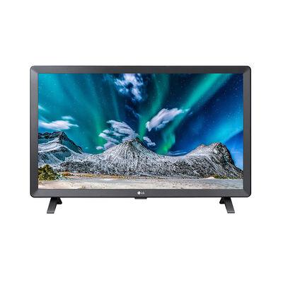 "LED 24"" LG 24TL520S-PS Smart TV HD"