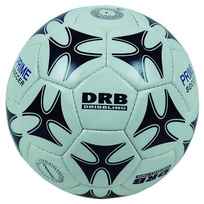 Balón de Fútbol Dribbling Prime