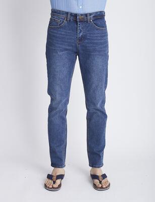 Jeans Hombre Fiorucci Skinny