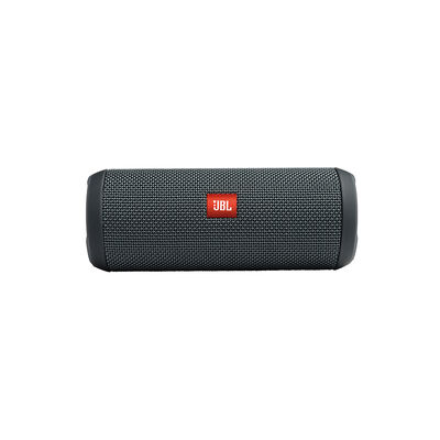 Parlante Bluetooth JBL Flip Essential Negro