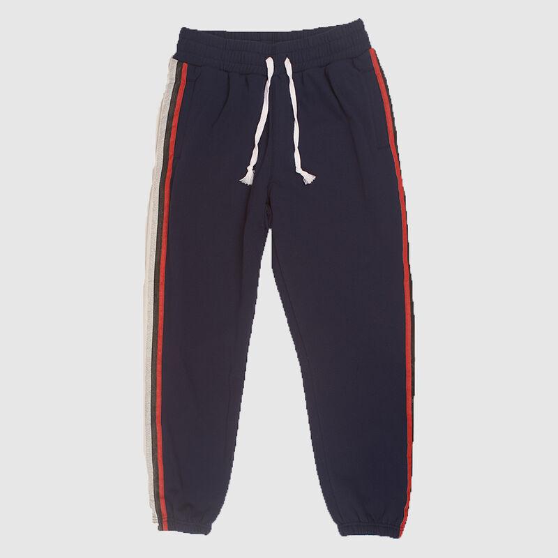 Pantalón de Buzo Cutback Niño