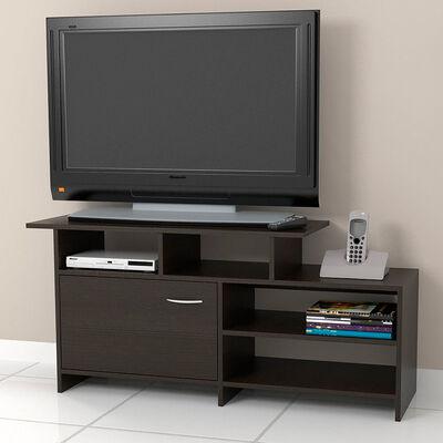 Rack TV Lima