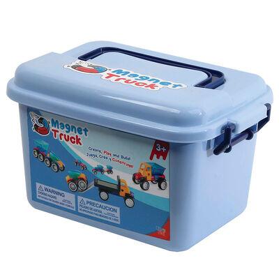 Magnet Truck Kids'N Play