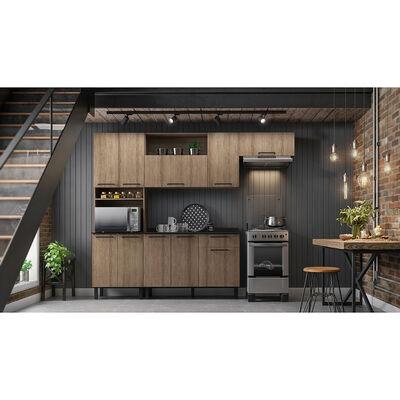 Mueble de Cocina Favatex Emery