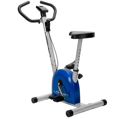 Bicicleta Estática Lahsen HM-1310