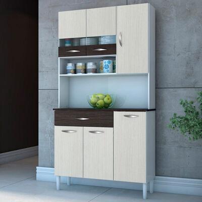 Muebles de Cocina | Compra en laPolar.cl