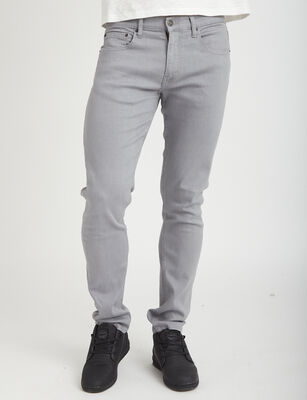 Jeans Slim Hombre Levis 511