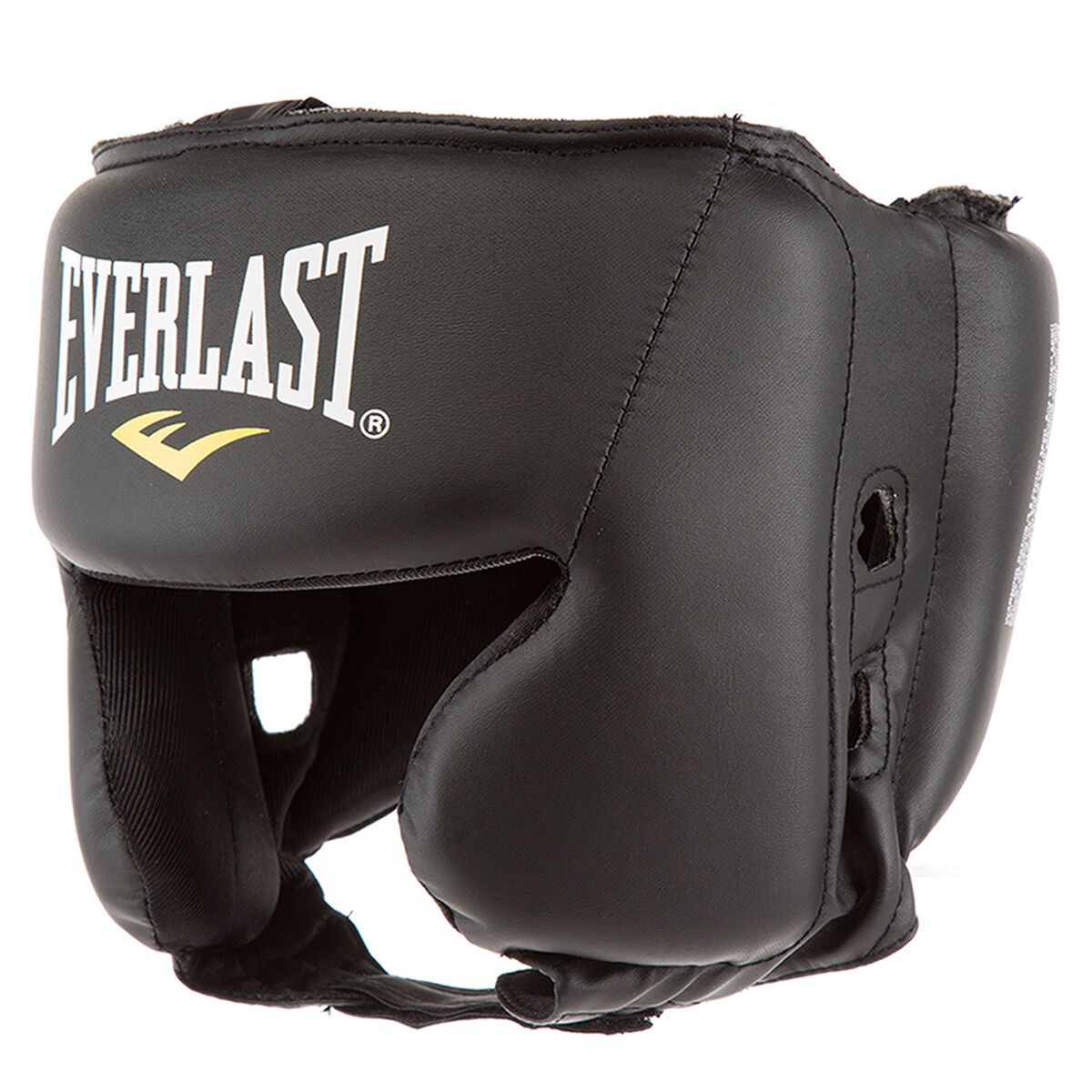 Cabezal de Boxeo Everlast