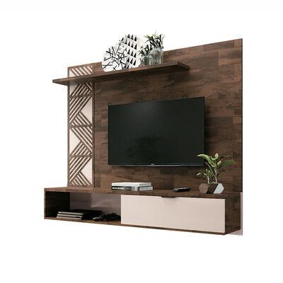 "Home TV Jdo&Design Grid Hasta 50"""
