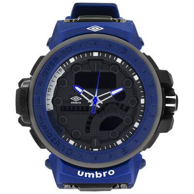 Reloj Digital UMBRO Modelo UMB-081-2